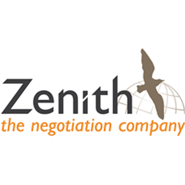 Zenith the Negotiation Company