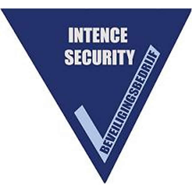 Intence Security