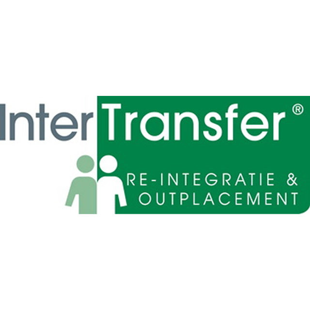 InterTransfer