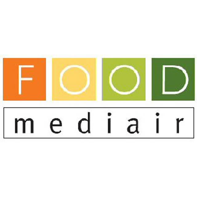 FoodMediair