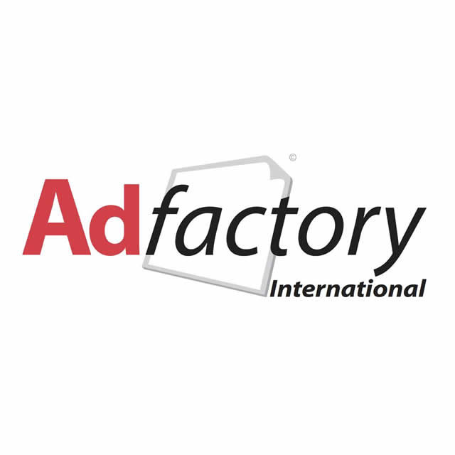 Adfactory-International