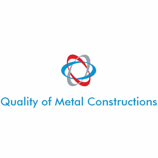 Quality of Metal Constructions